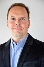 Raul de Freitas Buchi Profile image